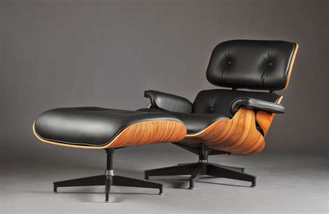 Cheap Eames Lounge Chair by Furniture Cheap Eames Lounge Chair With Dwr Eames Lounge