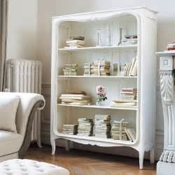 Shabby Chic Catalogs by 25 Upcycled Furniture Ideas The Cottage Market
