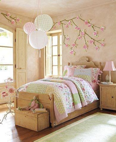 beautiful girl bedrooms beautiful little girls room beautiful bedrooms pinterest