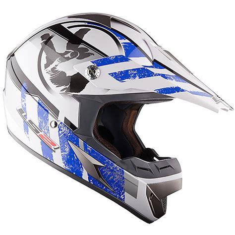 ls mx stripe mavi kask fiyati ve oezellikleri hakkinda