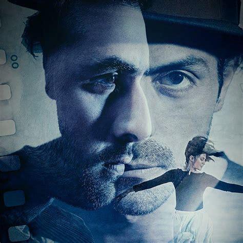 first look ranbir kapoor at roy sets filmibeat roy box office collection ranbir kapoor jacqueline