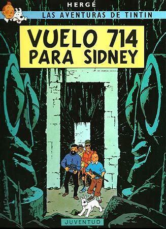 tint 205 n en el t 205 bet las aventuras de tint 237 n herg 201 sinopsis del libro rese 241 as criticas