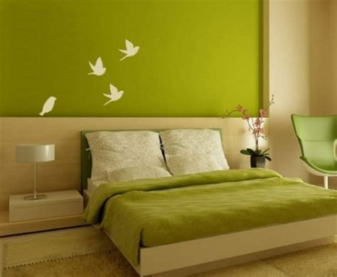 bedroom wall painting ideas bedroom wall paint ideas bedroom beautiful creative wall painting ideas for bedroom