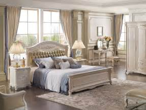Beautiful Bedrooms most beautiful bedrooms wonderful bedrooms instances the best bedrooms