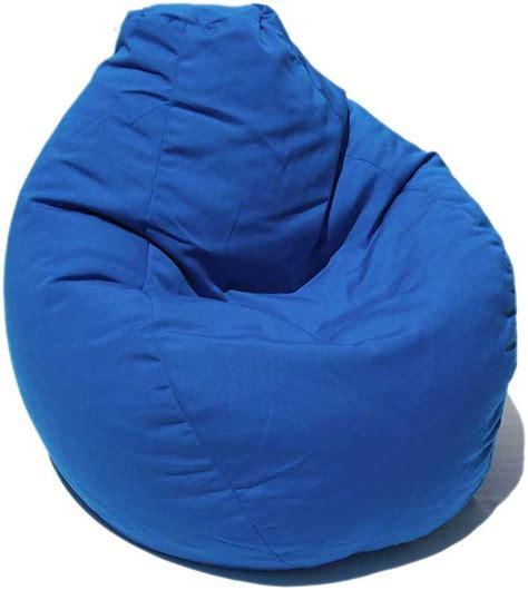 Bean Bag Chairs In Store Bean Bags Custom Flooring And Furniture