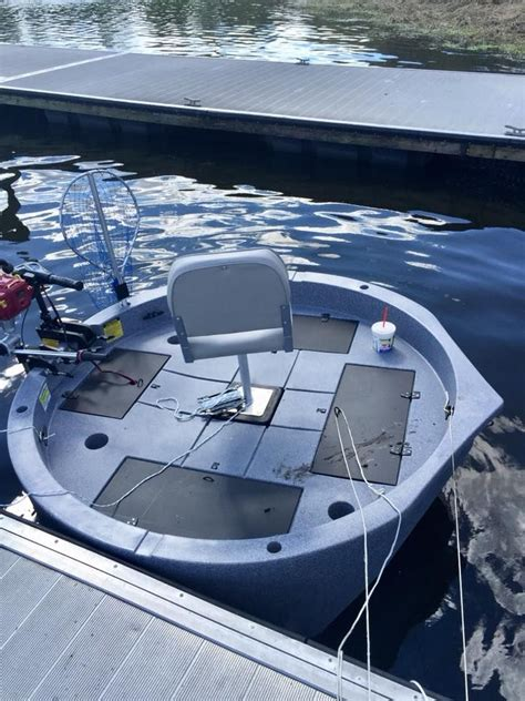 round kayak boat 72 best roundabout watercrafts images on pinterest boat