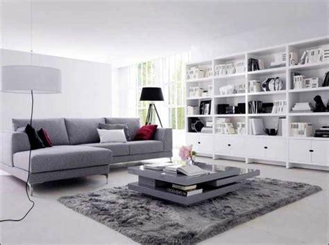 teppiche 4x5m wohnzimmer teppiche frische haus ideen