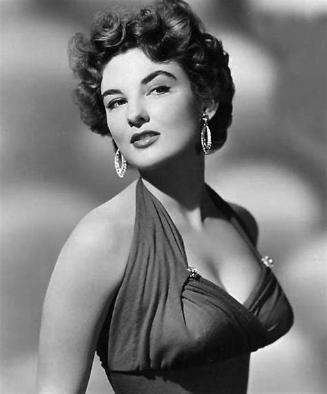famous female actresses from the 50s movie actresses 1950s b movie actresses 50 s b movies