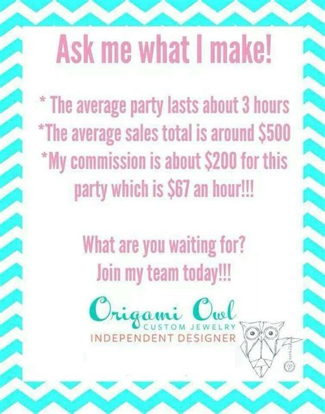 Origami Owl Join My Team - 204 best origami owl images on origami owl