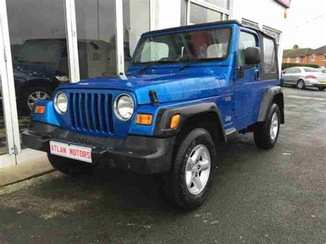 manual cars for sale 2003 jeep wrangler spare parts catalogs jeep 2003 wrangler 4 0 sport 2dr car for sale