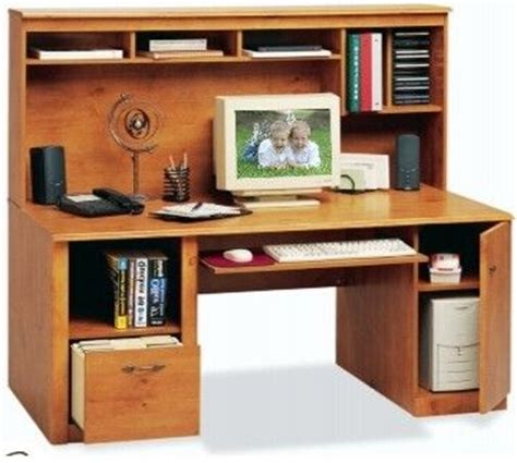 O Sullivan Computer Desk Best Home Design 2018 O Sullivan Computer Desk