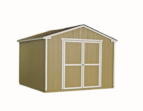 home depot sheds for sale on home depot pre built