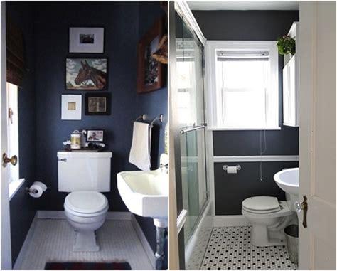 decorar cuartos pequeños colores de cuartos para jovenes hombres