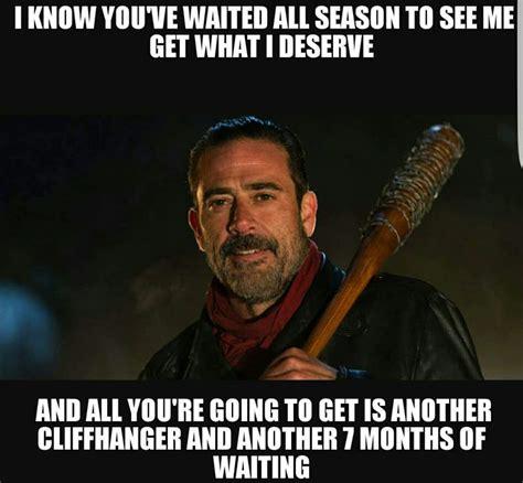 Walking Dead Meme Generator - 234 best the walking dead funny memes season 7 images on