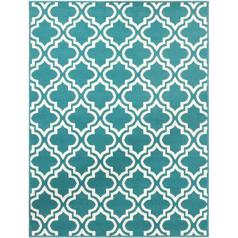 7 X 9 Area Rugs Area Rug 7 X 9 Smileydot Us
