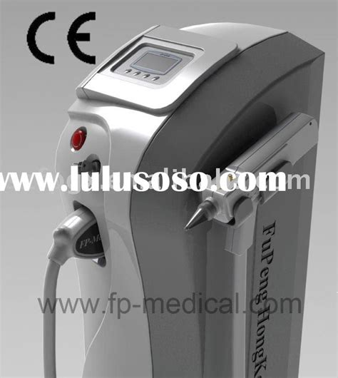tattoo removal equipment manufacturers laser tattoo removal equipment laser tattoo removal