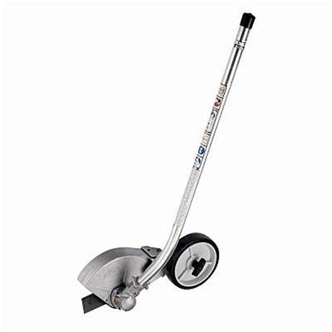echo edger attachment pas 99944200470 echo string trimmer