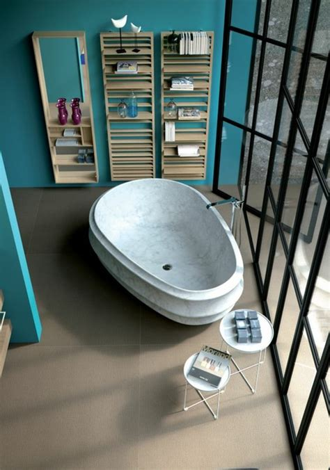 Haltegriff Für Badewanne by Design Badewannen Sofa