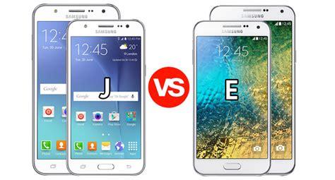 Hp Samsung Galaxy J5 Vs E5 เปร ยบเท ยบสเปค samsung galaxy j7 j5 e7 e5 พร อมแนะนำ