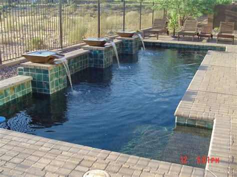 pools for small spaces pools for small spaces
