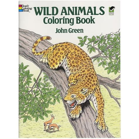 coloring books for adults ebay coloring books for adults animals design