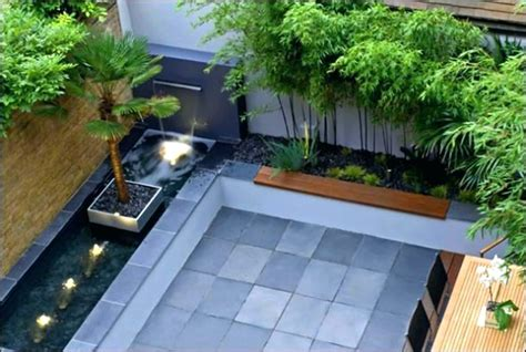 tiny backyard ideas corner tiny backyard ideas luxury