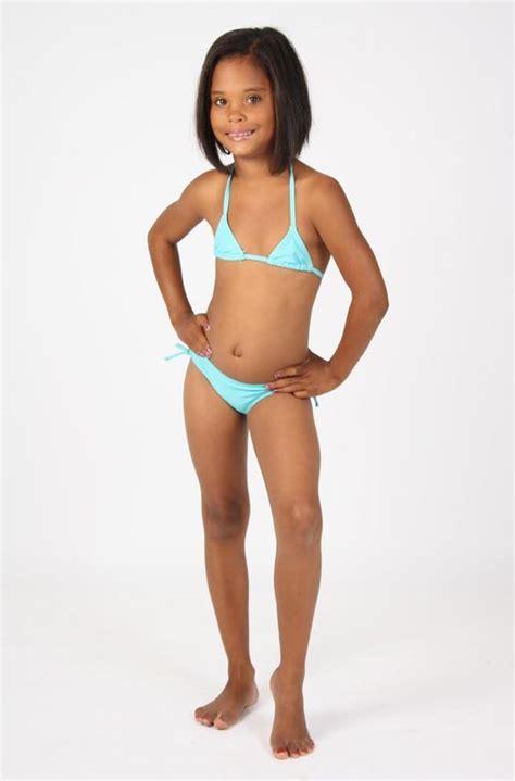 children swimsuits bikinis pin by julia park on children s swimwear poses pinterest