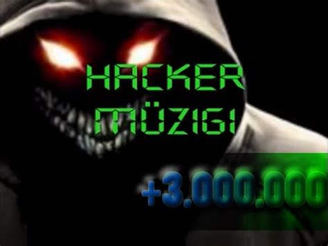 anonymous the anonymous occupation alliance aoa hacker m 252 ziği hacker şarkısı hacked m 252 zigi hacker