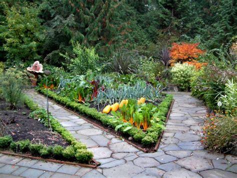 plan an edible garden with beauty in mind garden design tool vegetable garden and potager garden