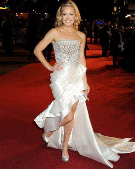 Lg Hilarry Reddress Wanitadress Fashion best carpet looks from kate hudson gwyneth paltrow and more discover more