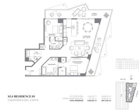 carbonell brickell key floor plans brickell key one floor plans onvacations wallpaper