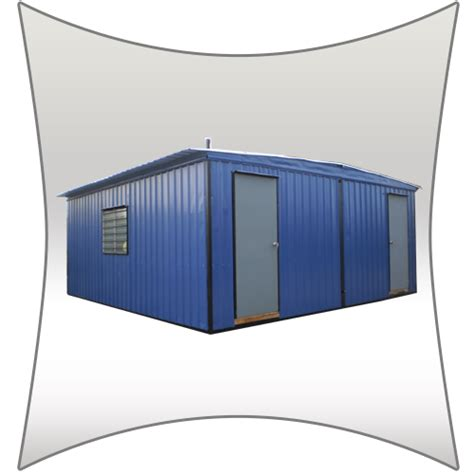 Link Office by Link Up Office Cabin Container Ideal Cabin Sdn Bhd