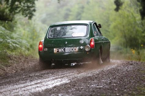 jeep rally car 797 best images about bad brits on pinterest mk1 cars