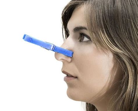 stuffy nose 10 of the fastest ways to clear a stuffy nose medimiss