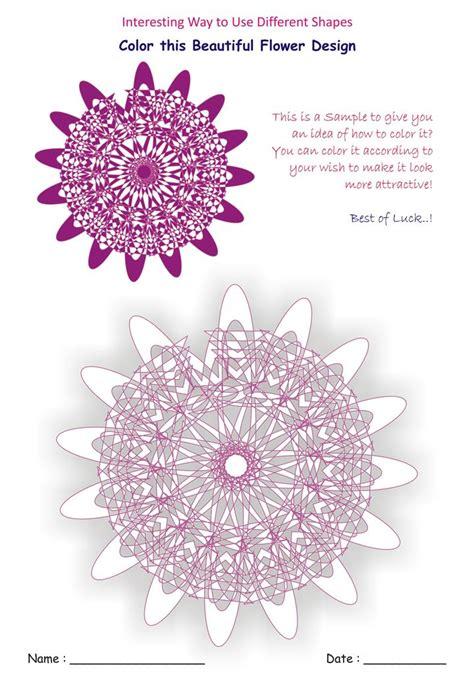 beautiful designs 38 beautiful flower designs
