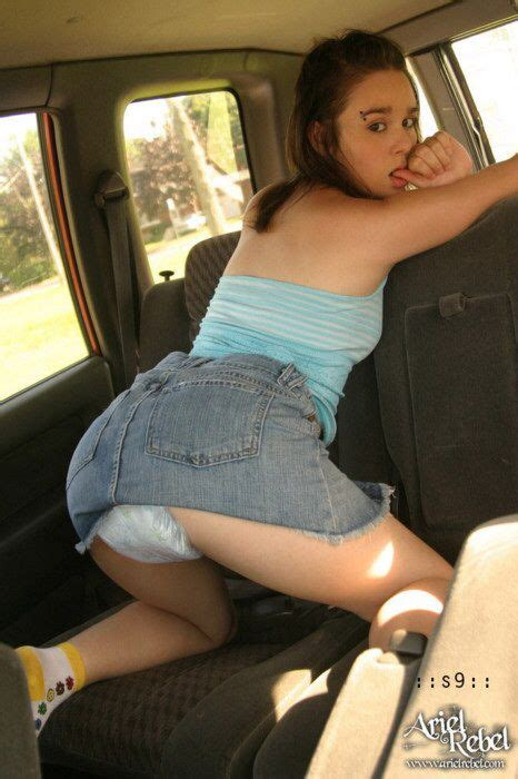 diapers on long car trips pin by solidd abdl on diapers pinterest diapers girls