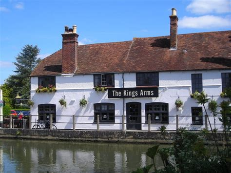 thames river arms thames blog 14 more thames pubs glen chilton