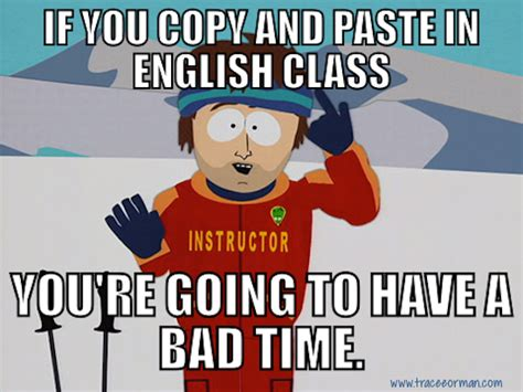 Memes About English Class - mrs orman s classroom five ways to use memes to connect