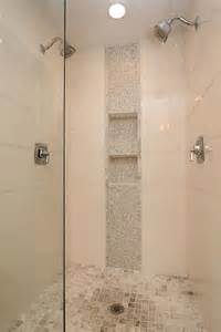 vertical shower accent tile ideas search master