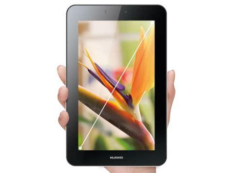 Tablet Huawei Mediapad 7 Vogue huawei 7 zoll tablets mediapad 7 vogue und mediapad 7