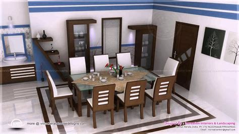 indian home interior design  middle class gif