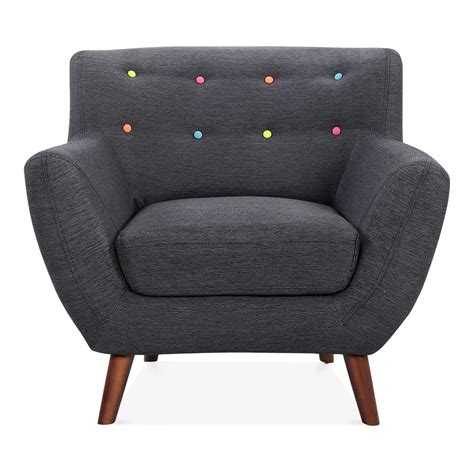 dark grey armchair cult living trent dark grey armchair cult furniture uk