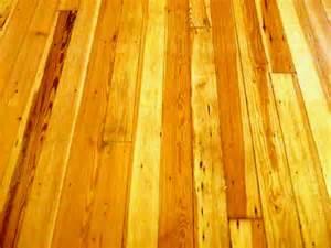 Home Decor Llc antique reclaimed heart pine traditional hardwood