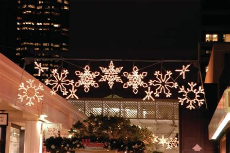large outdoor snowflake decorations large lighted outdoor snowflake decorations outdoor lighting ideas