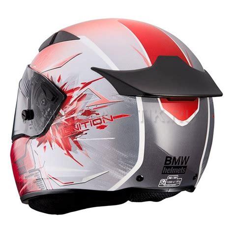 Bmw Motorrad Helmets 2015 by мотошлем Bmw Race 76318549228 45800 руб