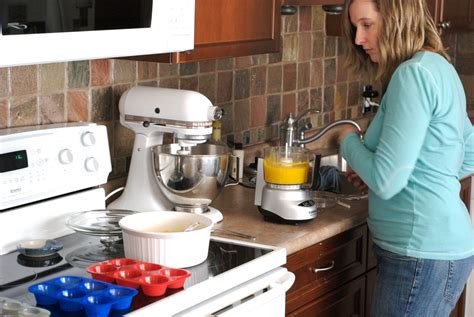 make your own food 10 tips for your own baby food times guide to food and cooking