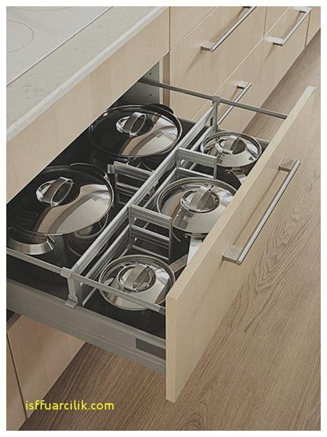 ikea dish drawer organizer dresser unique dresser drawer organizer ikea dresser