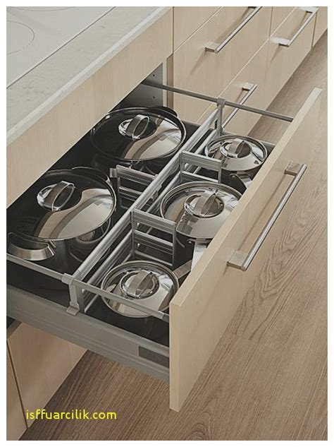 kitchen drawer organizer ikea ikea drawer organizers full size of kitchenpull out