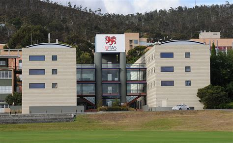 Of Tasmania Mba by Tasmanian School Of Business And Economics