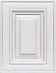 beautiful Antique White Kitchen Cabinet Doors #1: CharlestonAntiqueWhite.jpg